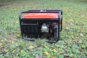 What are the best portable generator covers?