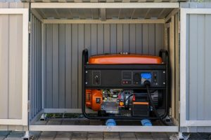 What are the Best Portable Generator Enclosures?