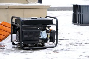 What is the Best Portable Generator Shelter?